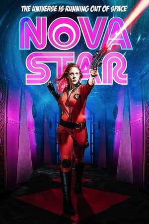 Image Nova Star