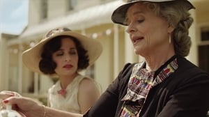 Agatha Christie's Poirot: 13×3