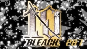 Bleach - Side Story! Ichigo and the Magic Lamp episodio 22 online