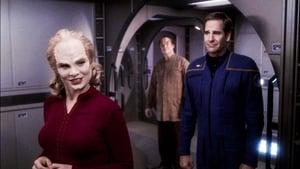 Star Trek: Enterprise: 2×14