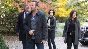Blindspot sezonul 1 episodul 10