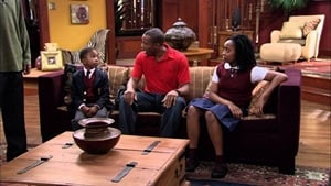 All of Us Season 4 Episode 2
