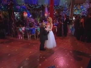 Viata Dulce A Lui Zack Si Cody: Sezonul 1 Episodul 8