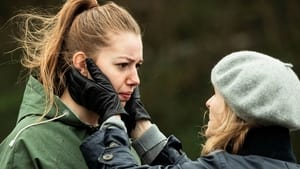Smother: 1×2