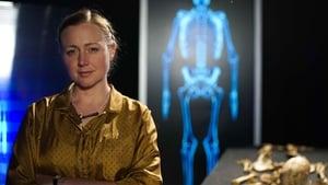 Bone Detectives: Britain's Buried Secrets