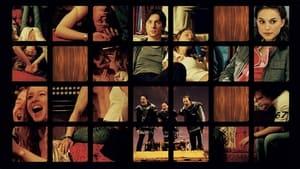 Tiempo de volver (2004)