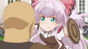 Watashi, Nouryoku wa Heikinchi de tte Itta yo ne! Capítulo 2