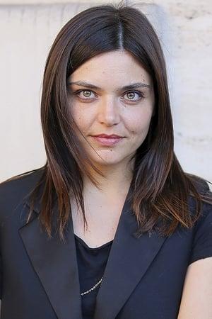 Elisa Fuksas