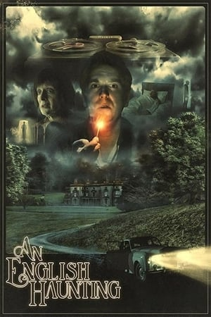 An English Haunting-Azwaad Movie Database
