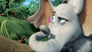 Horton Hears a Who! – Χόρτον