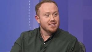 Question Time Season 39 :Episode 8  02/03/2017