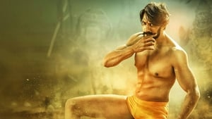 Pailwaan Hindi Dubbed Movie Watch Online