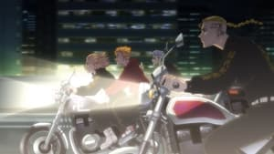 Tokyo Revengers Season 1 Episode 14