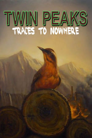 Twin Peaks: Traces to Nowhere (1990)
