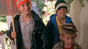 Malcolm in the Middle Season 2 Episode 3