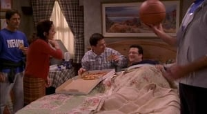 Everybody Loves Raymond: S05E10