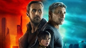 Blade Runner 2049 2017 Altadefinizione Streaming Italiano