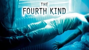 poster The Fourth Kind