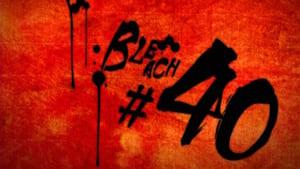 Bleach: 1×40