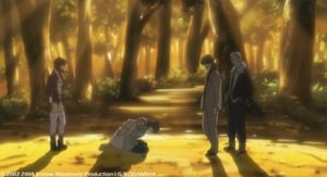 Ghost in the Shell: Stand Alone Complex Season 1 Episode 3 English Dubbed Watch Online