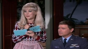 Watch S5E14 - I Dream of Jeannie Online