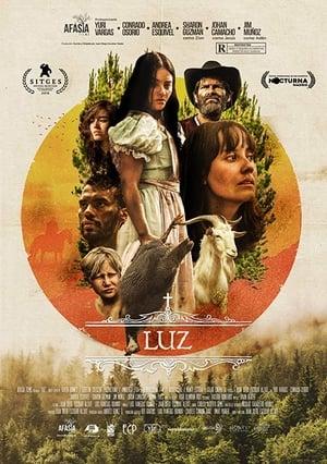 Luz (2019)