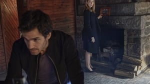 Salvation 1×5