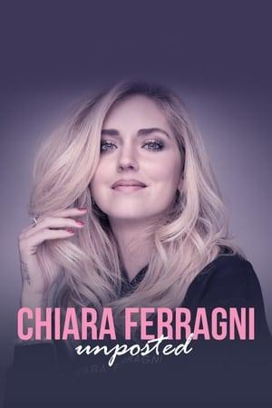 Chiara Ferragni : Unposted