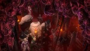 Berserk Season 1 Episode 9 Watch Online