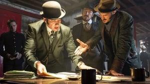 Ripper Street: Season 2 Episode 5