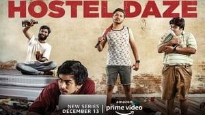 Hostel Daze Season-1