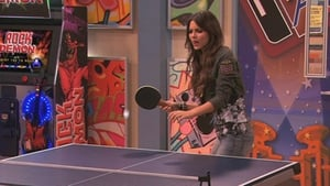 Victorious 1×11