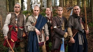 Outlander 4 Episódio 6