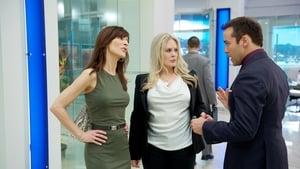 Entourage sezonul 8 episodul 5