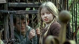 German movie from 2006: Hänsel und Gretel