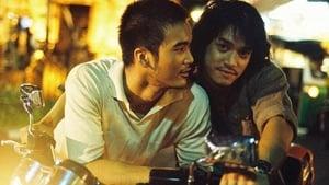Bangkok Love Story – Legendado