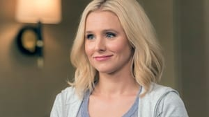The Good Place: 1×10