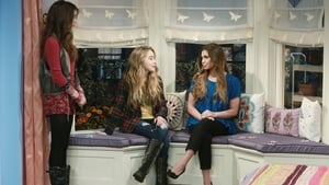 Girl Meets World Season 2 Episode 5