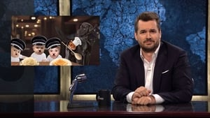The Jim Jefferies Show: 3×4