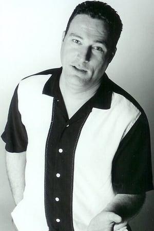 Mark Moseley