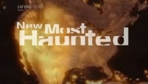 Most Haunted: 11×8