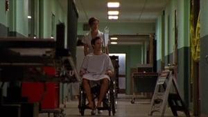 Kórház a pokolban