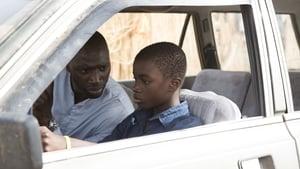 Yao utazása-francia-szenegáli filmdráma, 104 perc, 2019