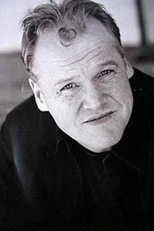 Marty Antonini isTimmy