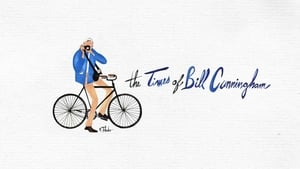 The Times of Bill