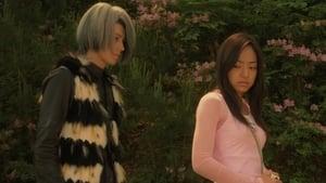 Japanese movie from 2007: Kitaro