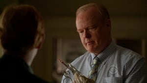 Watch S10E11 - CSI: Miami Online