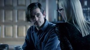 The Magicians: Season 4 Episode 11 – The 4-1-1