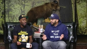 Desus & Mero Season 1 : Wednesday, January 11, 2017