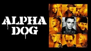 Alpha Dog Images Gallery